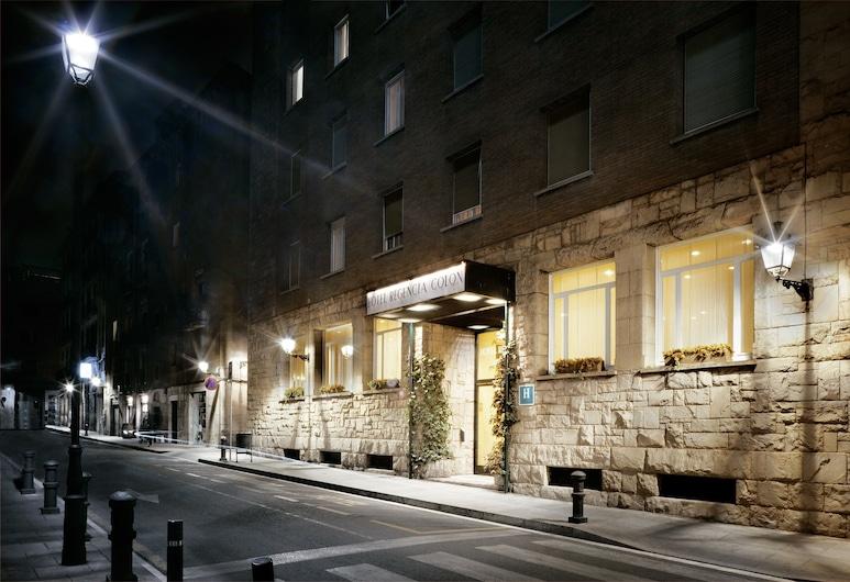 Hotel Regencia Colón, Barcelona
