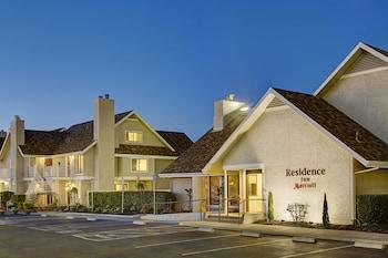 Picture of Residence Inn by Marriott Sacramento Cal Expo in Sacramento