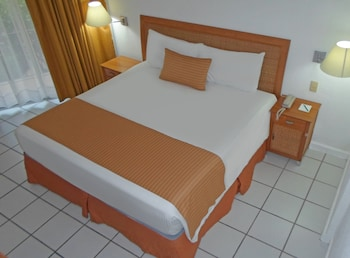 Picture of Hotel Viva Villahermosa in Villahermosa
