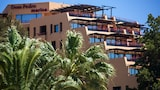 Book this Free Breakfast Hotel in Vilamoura