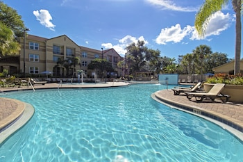 Slika: Westgate Blue Tree Resort in Lake Buena Vista ‒ Orlando