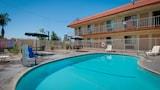 Bakersfield hotels,Bakersfield accommodatie, online Bakersfield hotel-reserveringen