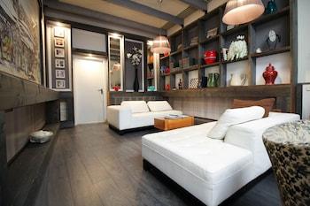 Slika: Hotel Italia ‒ Verona