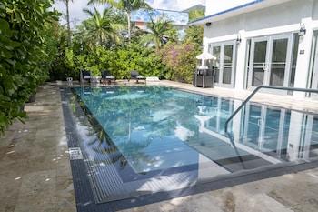 Best Last Minute Room Deals In Miami Beach Hotels Com