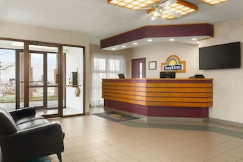 Picture of Days Inn by Wyndham Trois-Rivieres in Trois-Rivieres