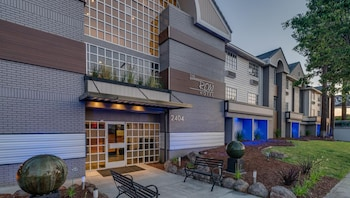 Picture of The Row Hotel in San Jose