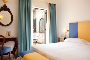 Image de Palazzo Murat Hotel Positano