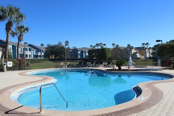 Picture of Villages at Mango Key by 1st for Orlando in Kissimmee