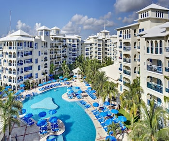 Picture of Occidental Costa Cancún All Inclusive in Cancun