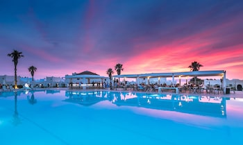 Picture of Aeolos Hotel in Kos