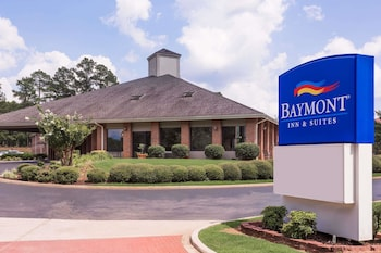 Picture of Baymont by Wyndham LaGrange in LaGrange