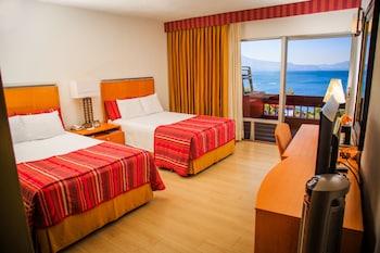 Picture of Porta Hotel del Lago in Panajachel