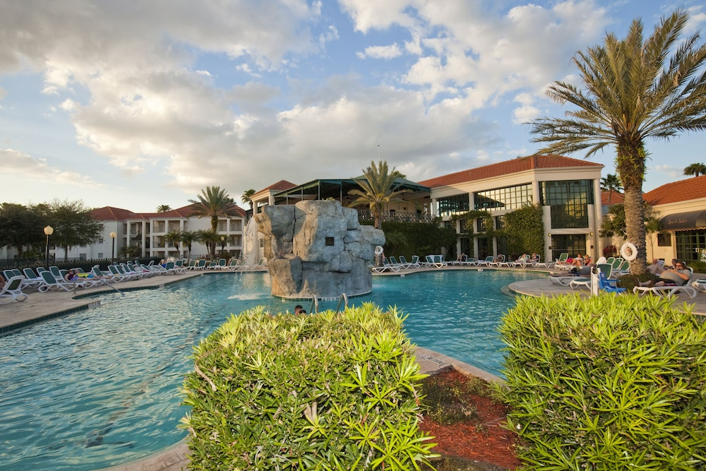Celebrity Resorts Orlando Kissimmee | Low Rates, No Hidden ...