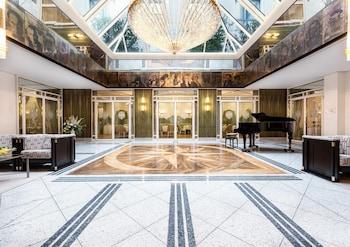 Picture of Best Western Premier Grand Hotel Russischer Hof in Weimar