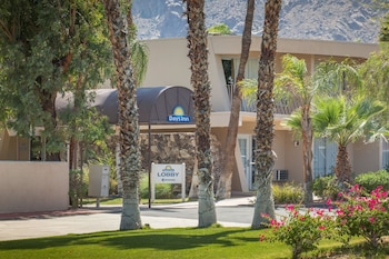 Picture of Days Inn Palm Springs in Palm Springs