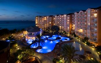 Slika: Divi Aruba Phoenix Beach Resort ‒ Noord