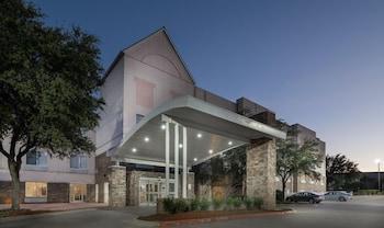 Foto del Fairfield Inn & Suites Dallas Las Colinas en Irving