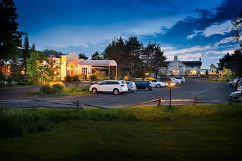 Picture of Auberge West Brome in Eastern Townships