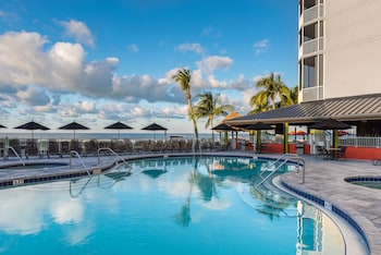 Picture of DiamondHead Beach Resort in Fort Myers Beach