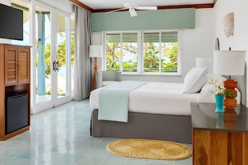 Slika: Couples Negril All Inclusive ‒ Negril