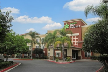 Foto del Extended Stay America Orange County - Cypress en Cypress