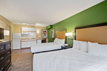 Bild vom Extended Stay America -Washington DC-Falls Church-Merrifield in Fairfax