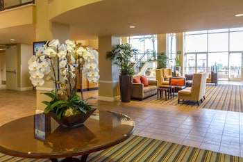 Picture of Grand Pacific Palisades Resort & Hotel in Carlsbad