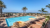 Book this Pool Hotel in Carlsbad