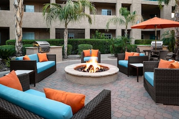 Picture of HYATT house Scottsdale/Old Town in Scottsdale