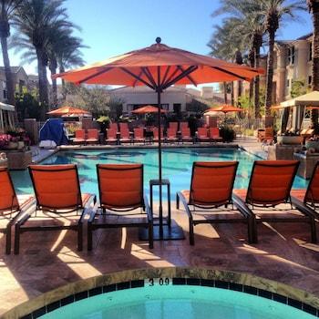 Gambar Sonesta Suites Scottsdale Gainey Ranch di Scottsdale