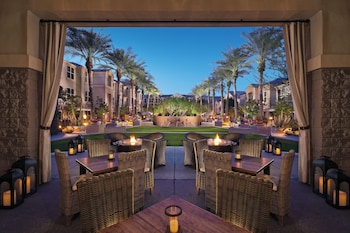 Picture of Gainey Suites Hotel in Scottsdale
