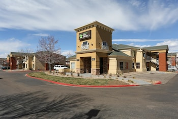 Picture of Extended Stay America Suites Denver Tech Center Central in Greenwood Village