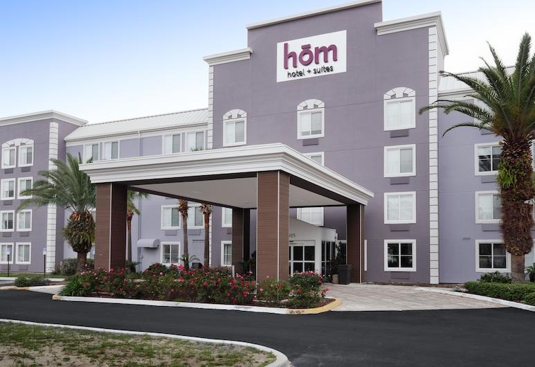 hom hotel + suites, Trademark Collection by Wyndham, Gainesville