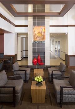 Plano — zdjęcie hotelu Hyatt Place Plano