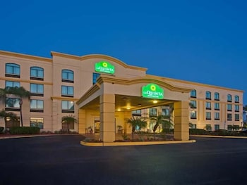 Picture of La Quinta Inn & Suites Clearwater South in Clearwater