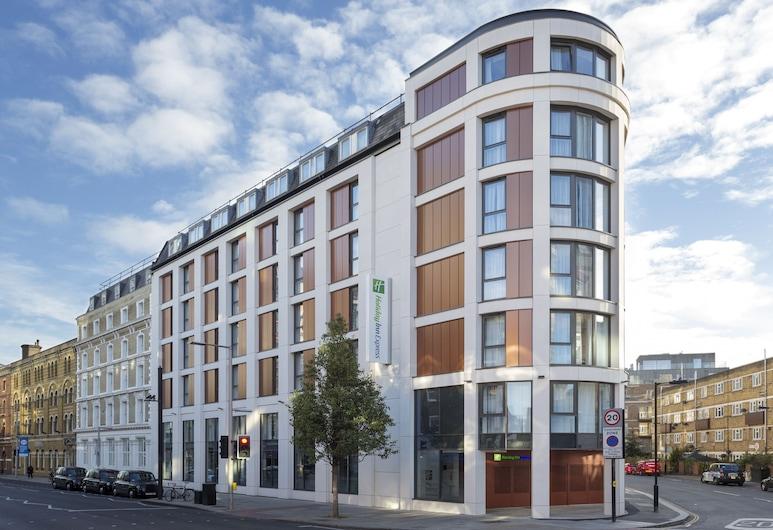Holiday Inn Express London - Southwark, Londres