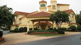 Nuotrauka: La Quinta Inn & Suites Atlanta Perimeter Medical, Atlanta