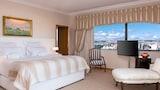 الفنادق الموجودة في لشبونة، الإقامة في لشبونة،الحجز بفنادق في لشبونة عبر الإنترنت