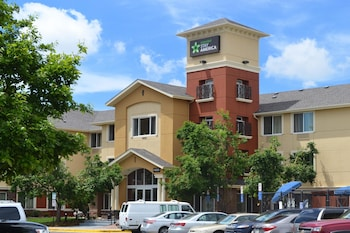 Picture of Extended Stay America - Denver - Aurora North in Aurora