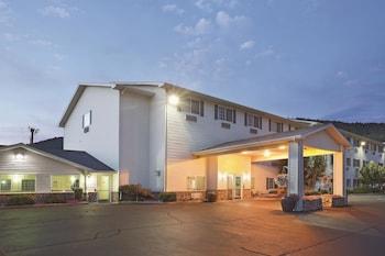 Picture of La Quinta Inn & Suites Grants Pass in Grants Pass
