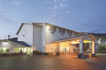 Picture of La Quinta Inn & Suites Grants Pass in Grants Pass