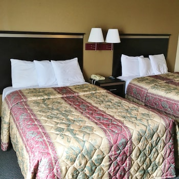 Picture of Americas Best Value Inn Franklin Spring Hill in Franklin