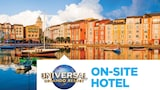 Reserve this hotel in Orlando, Florida