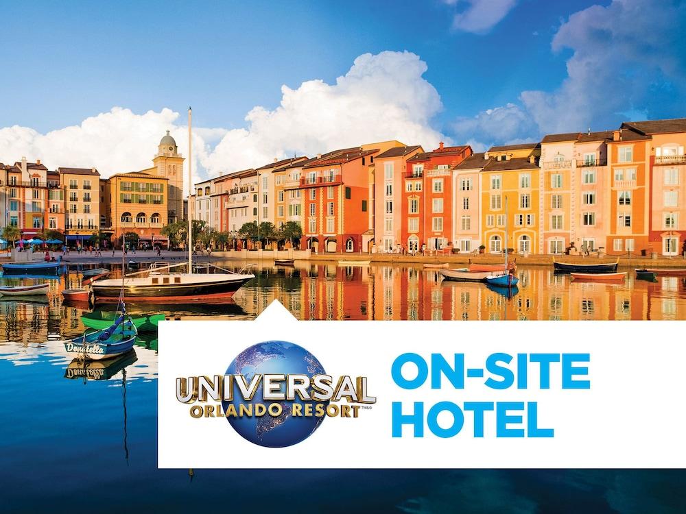 book universal 39 s loews portofino bay hotel orlando florida hotels