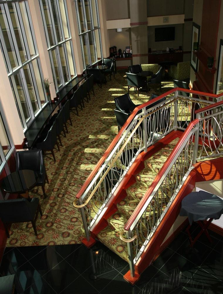 Book Marriott Cincinnati Rivercenter Covington Kentucky