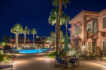 תמונה של Residence Inn By Marriott Palm Desert בפאלם דזרט