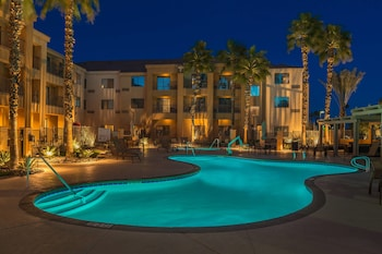 Picture of Courtyard by Marriott Palm Desert in Palm Desert