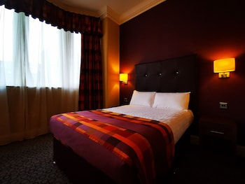 Picture of The Frederick House Hotel in Edinburgh