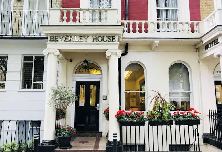 Beverley House Hotel, London