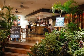 Slika: Hotel Capitol Kuala Lumpur ‒ Kuala Lumpur